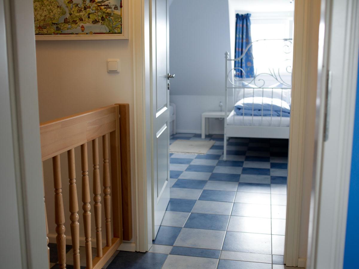 cottage das blaue haus insel usedom frau annemarie klodt. Black Bedroom Furniture Sets. Home Design Ideas