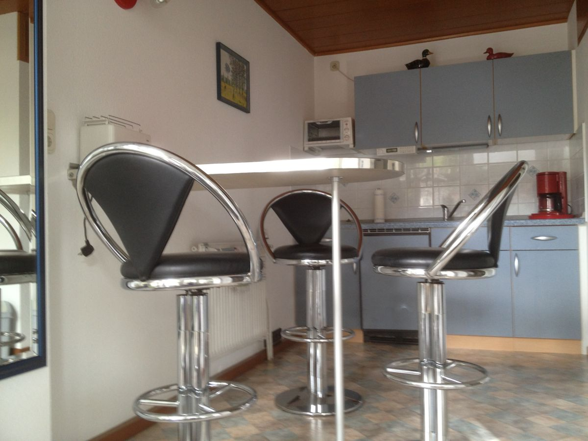 ferienwohnung ludwig berlin frau christel ludwig. Black Bedroom Furniture Sets. Home Design Ideas