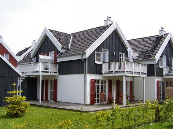 ferienwohnung hafennest ostfriesland firma gw g steservice wattenmeer gmbh frau steffi lange. Black Bedroom Furniture Sets. Home Design Ideas