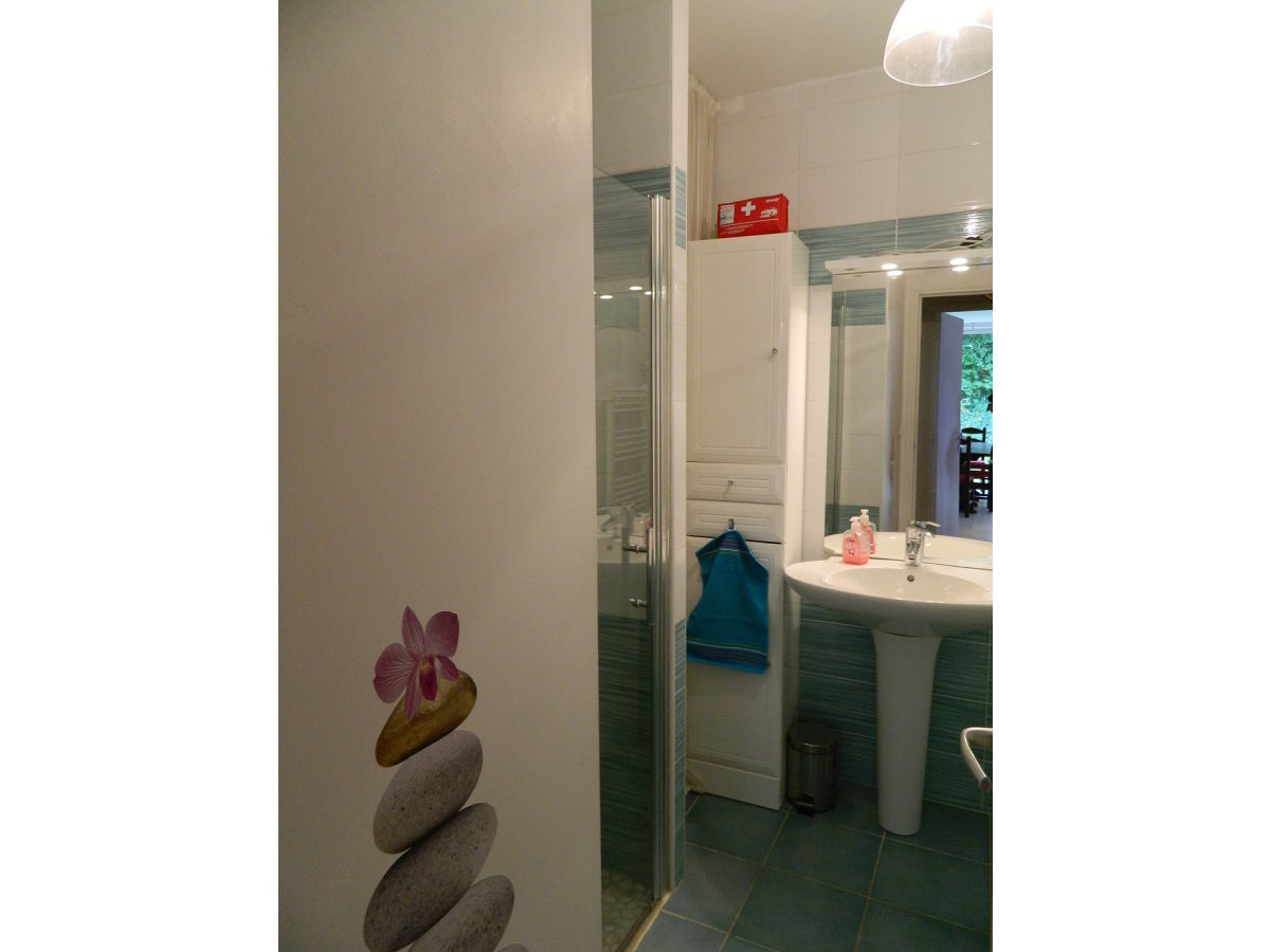 ferienhaus a1240 la richardais cotes d 39 armor ost. Black Bedroom Furniture Sets. Home Design Ideas