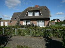 Ferienhaus Objekt 109