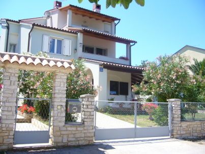 No. 2 at House Velikut