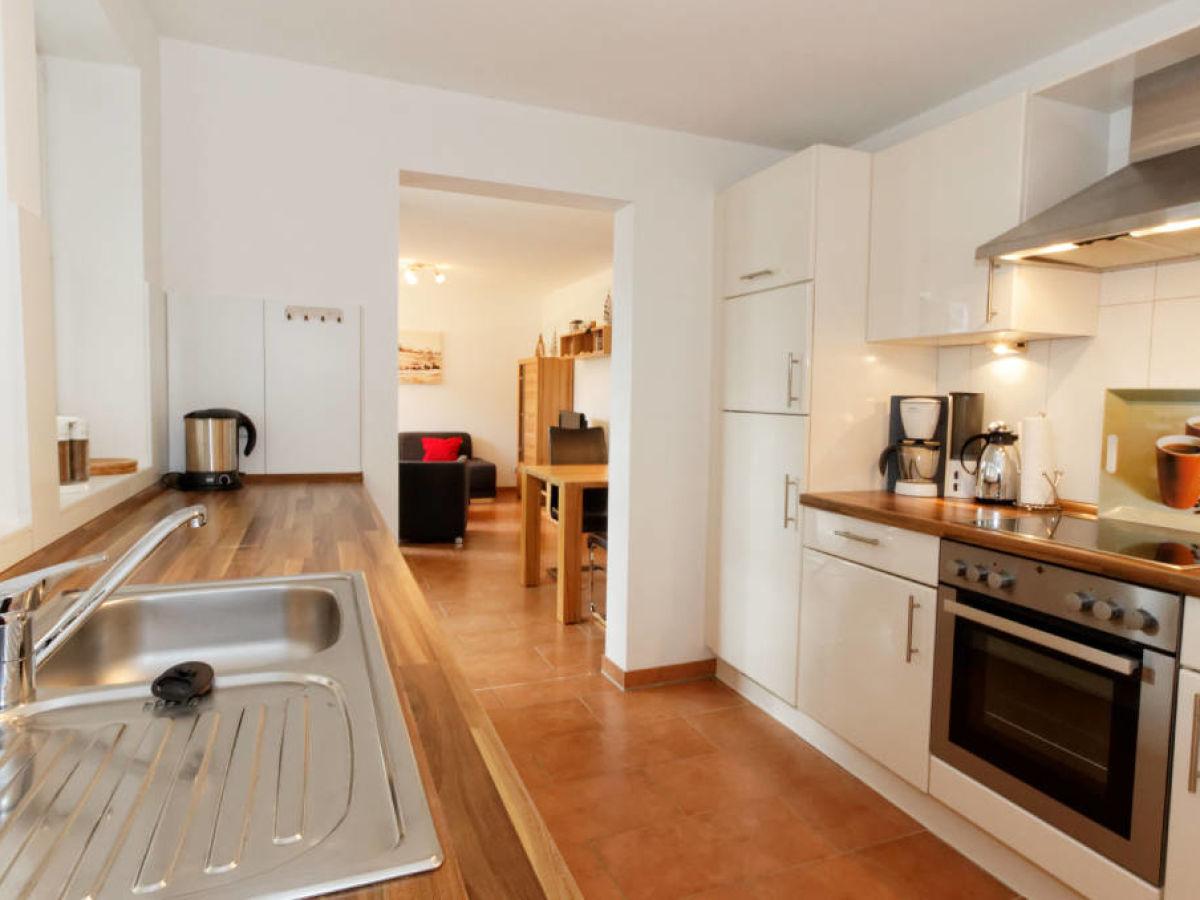 ferienwohnung skipper ostfriesland firma gw g steservice wattenmeer gmbh frau steffi lange. Black Bedroom Furniture Sets. Home Design Ideas