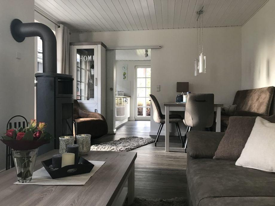 ferienwohnung heimathafen greetsiel ostfriesland firma ferienwohnungen rohn gbr frau. Black Bedroom Furniture Sets. Home Design Ideas