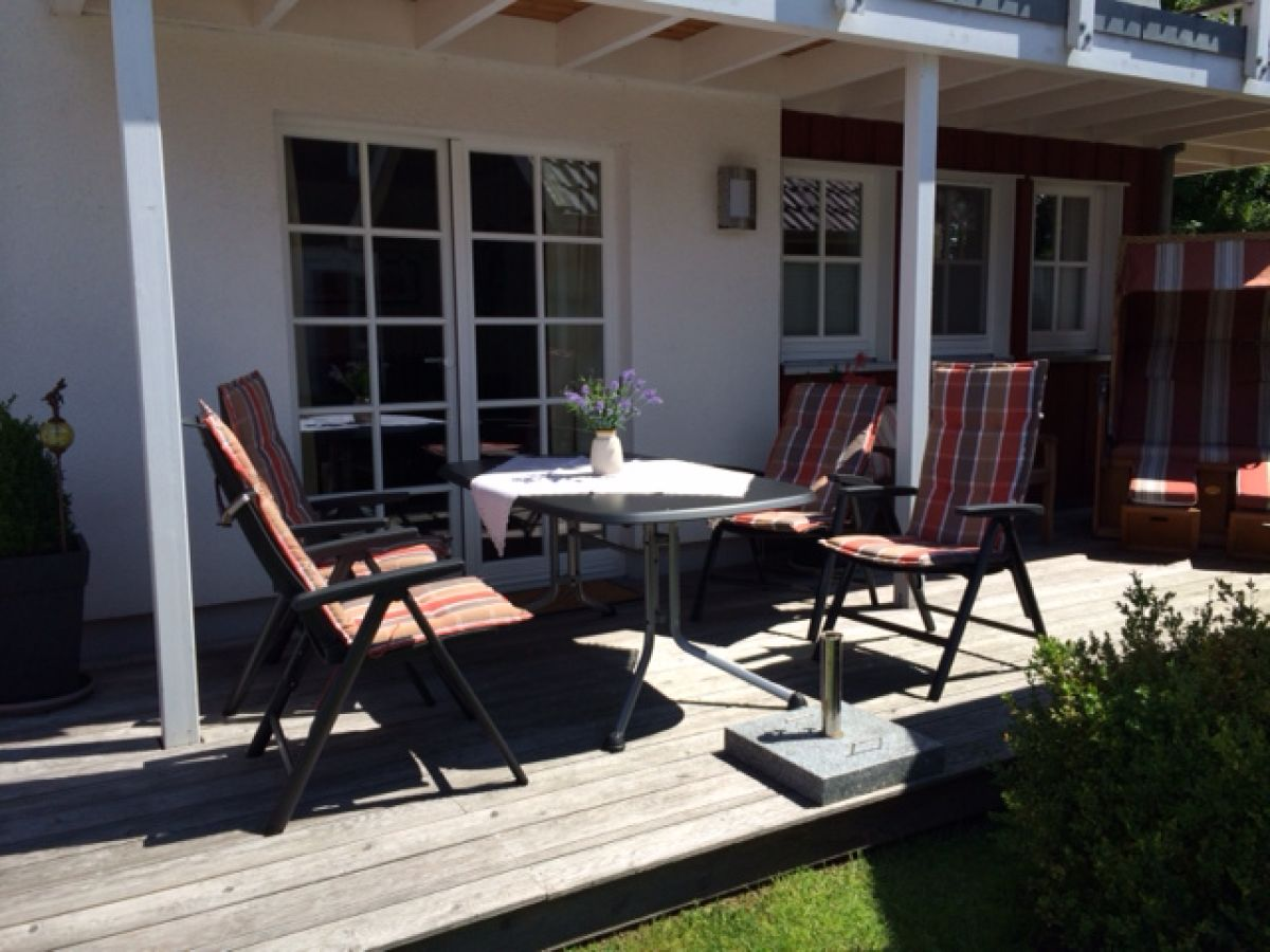 ferienwohnung deichkieker ostfriesland frau anke mainka. Black Bedroom Furniture Sets. Home Design Ideas