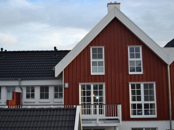 ferienwohnung kapit nskoje ostfriesland firma gw g steservice wattenmeer gmbh frau steffi lange. Black Bedroom Furniture Sets. Home Design Ideas