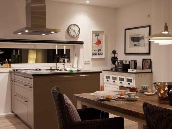 ferienhaus an der yachtschule gl cksburg angeln flensburger f rde sandwig schwennau herr. Black Bedroom Furniture Sets. Home Design Ideas