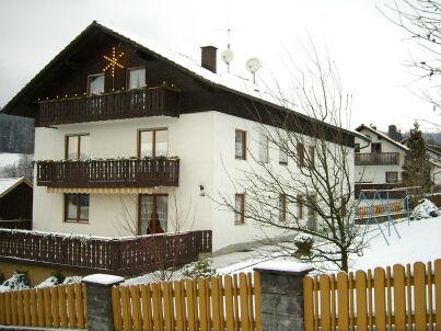 Gerlinde Lohberger