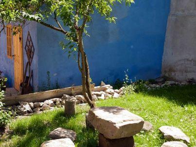 Casa Noah © the green house