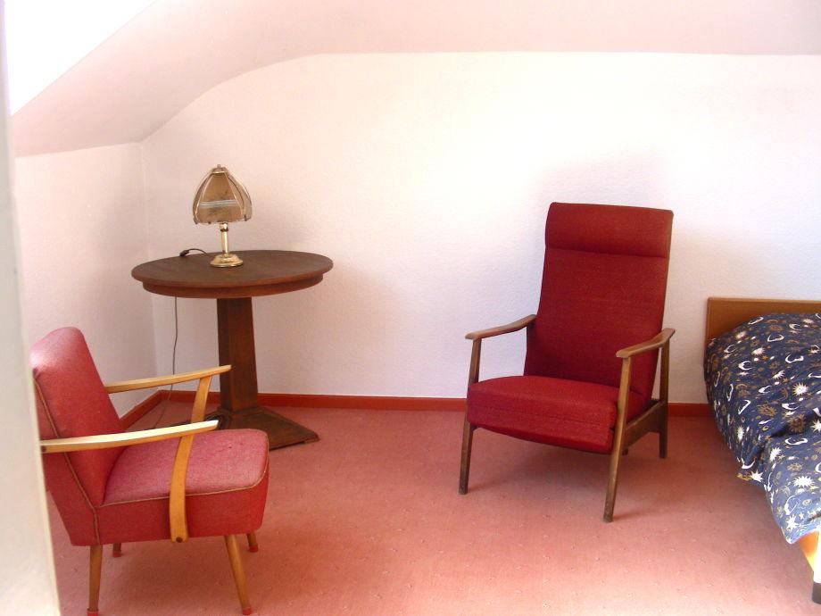 ferienhaus lodh bremen vahr herr nepal lodh. Black Bedroom Furniture Sets. Home Design Ideas