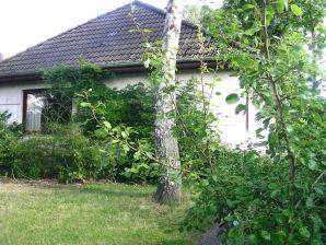 Ferienhaus Lodh