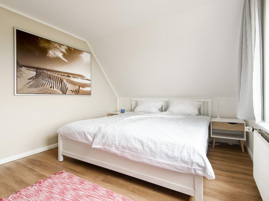 Schlafzimmer LEE