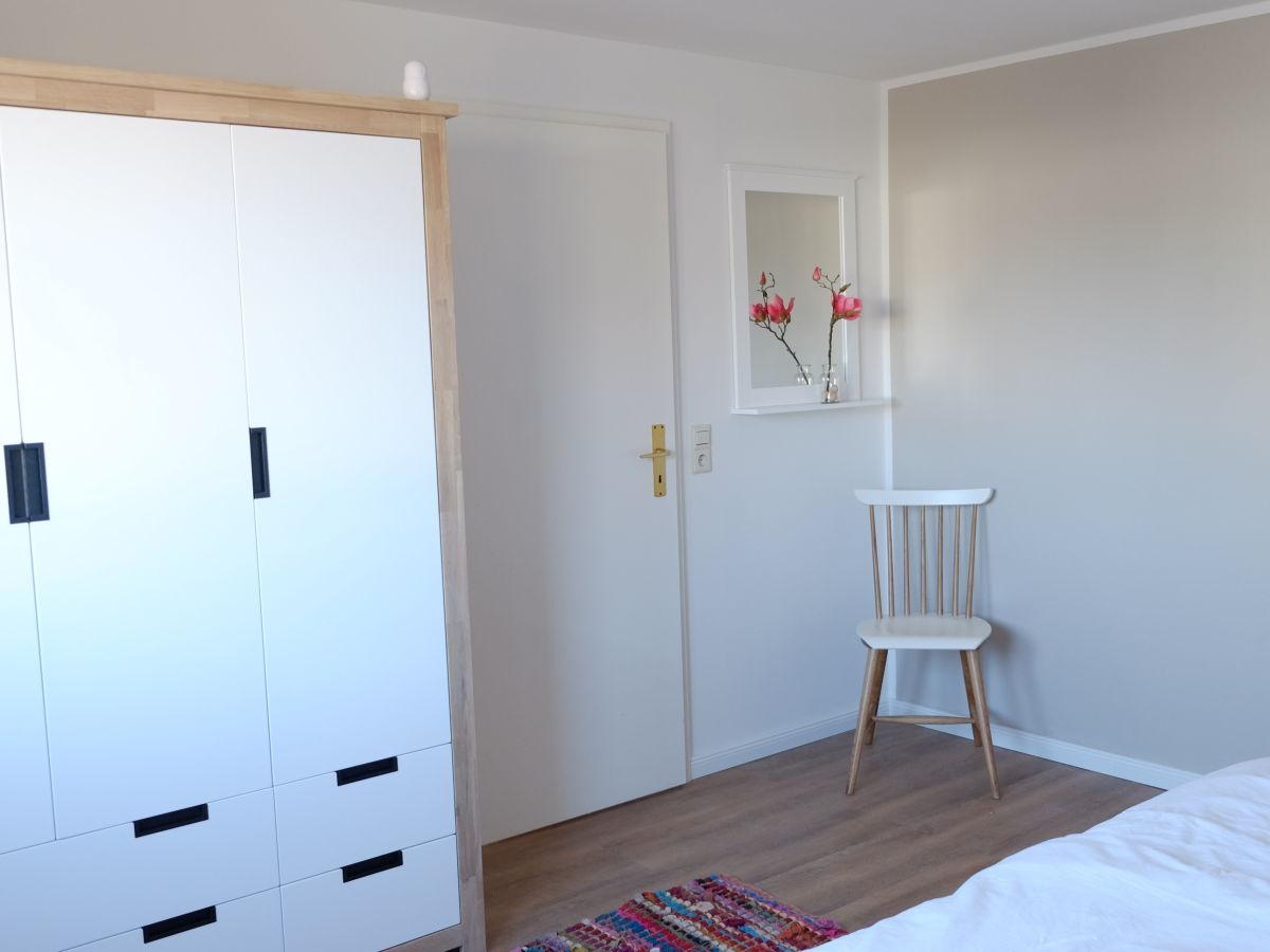 haus am meer ferienwohnung lee nordsee sylt schleswig. Black Bedroom Furniture Sets. Home Design Ideas
