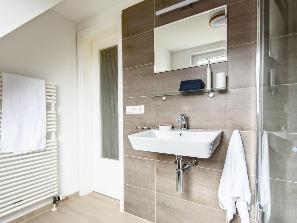 haus am meer ferienwohnung lee nordsee sylt schleswig holstein firma haus am meer gbr. Black Bedroom Furniture Sets. Home Design Ideas