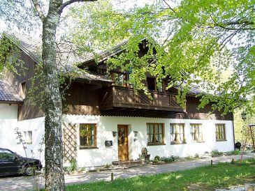 Ferienzimmer Brutscher