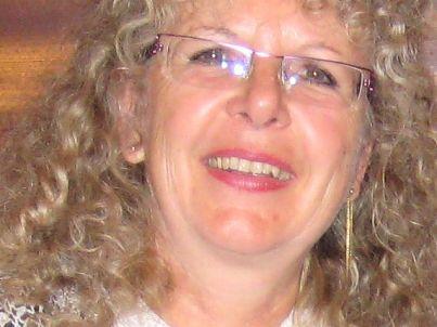 Ihr Gastgeber Eva Mettler