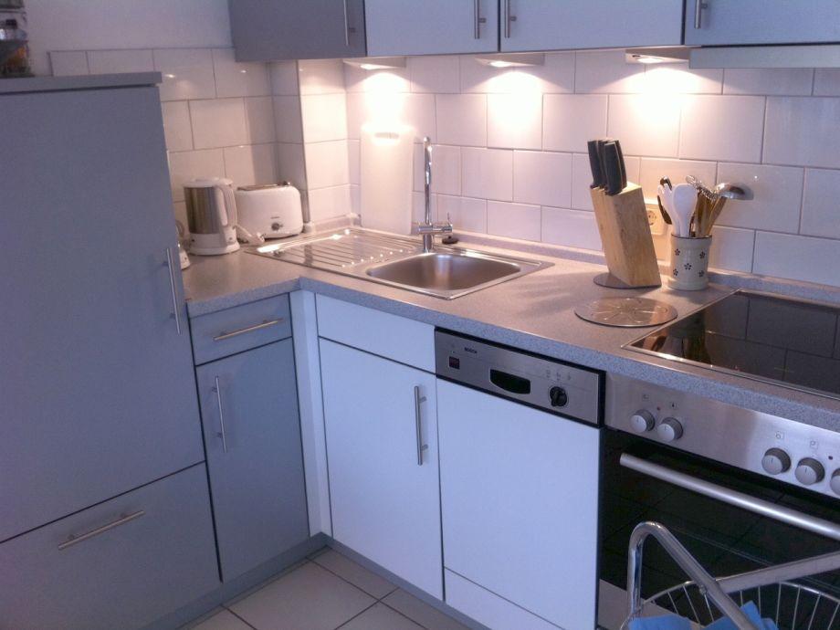 ferienwohnung 1 c haring berlin frau carola haring. Black Bedroom Furniture Sets. Home Design Ideas