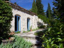 Landhaus La Bergerie