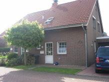 Ferienhaus Wattenmeer