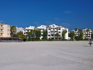 Ferienwohnung Carabela