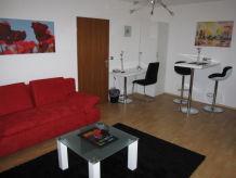 Apartment Zentrum Oberer Graben
