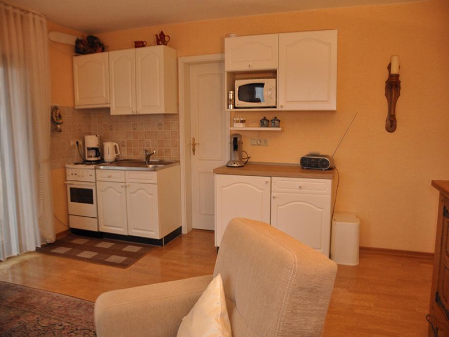 Küchenzeile Ansicht ~ ferienwohnung helga& adolf braun 2, mittelmosel familie helga& adolf braun