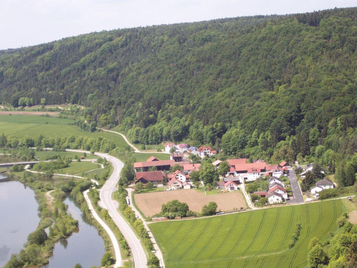 Gundlfing