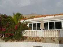 Chalet Kö, Costa Calma