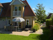 Ferienhaus Zeeduin
