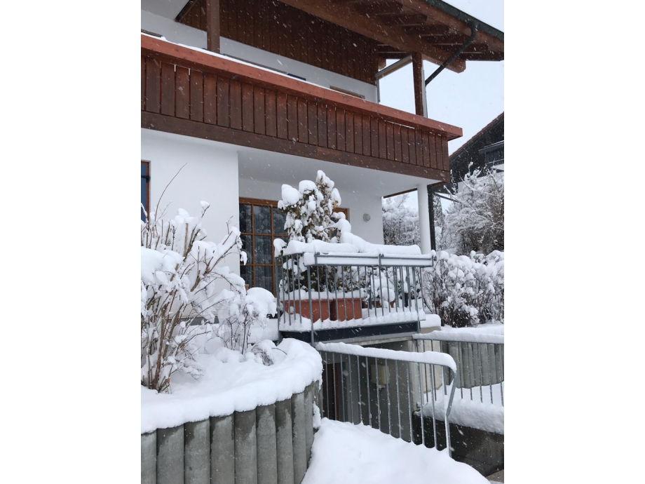 Winter 2017/18