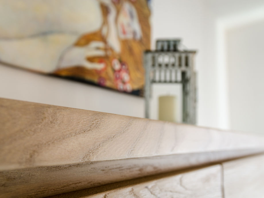 ferienwohnung im haus roseneck wangerooge frau eva harms. Black Bedroom Furniture Sets. Home Design Ideas