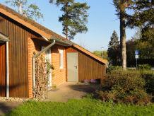 Ferienhaus Urlauberdorf 21c