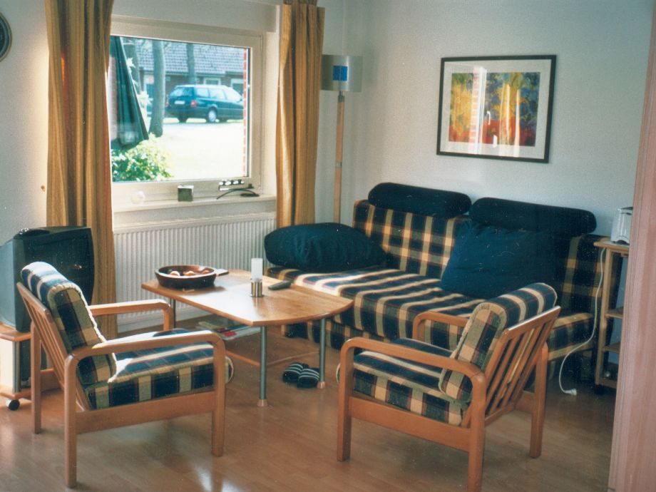 ferienhaus urlauberdorf 21c boltenhagen firma privat. Black Bedroom Furniture Sets. Home Design Ideas