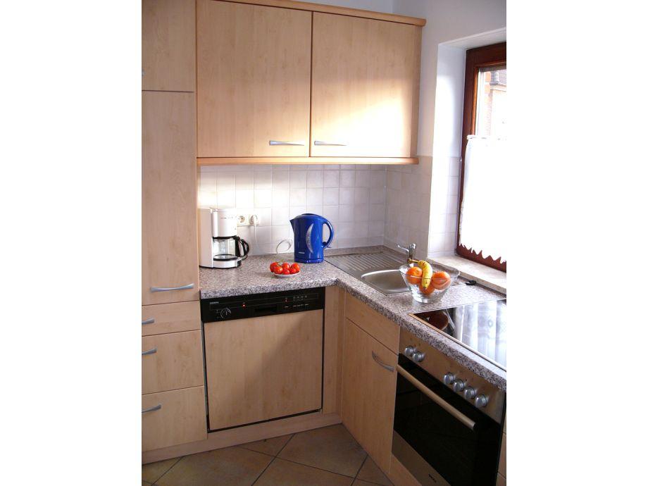 ferienwohnung haus st rtebeker sylt nordfriesische. Black Bedroom Furniture Sets. Home Design Ideas