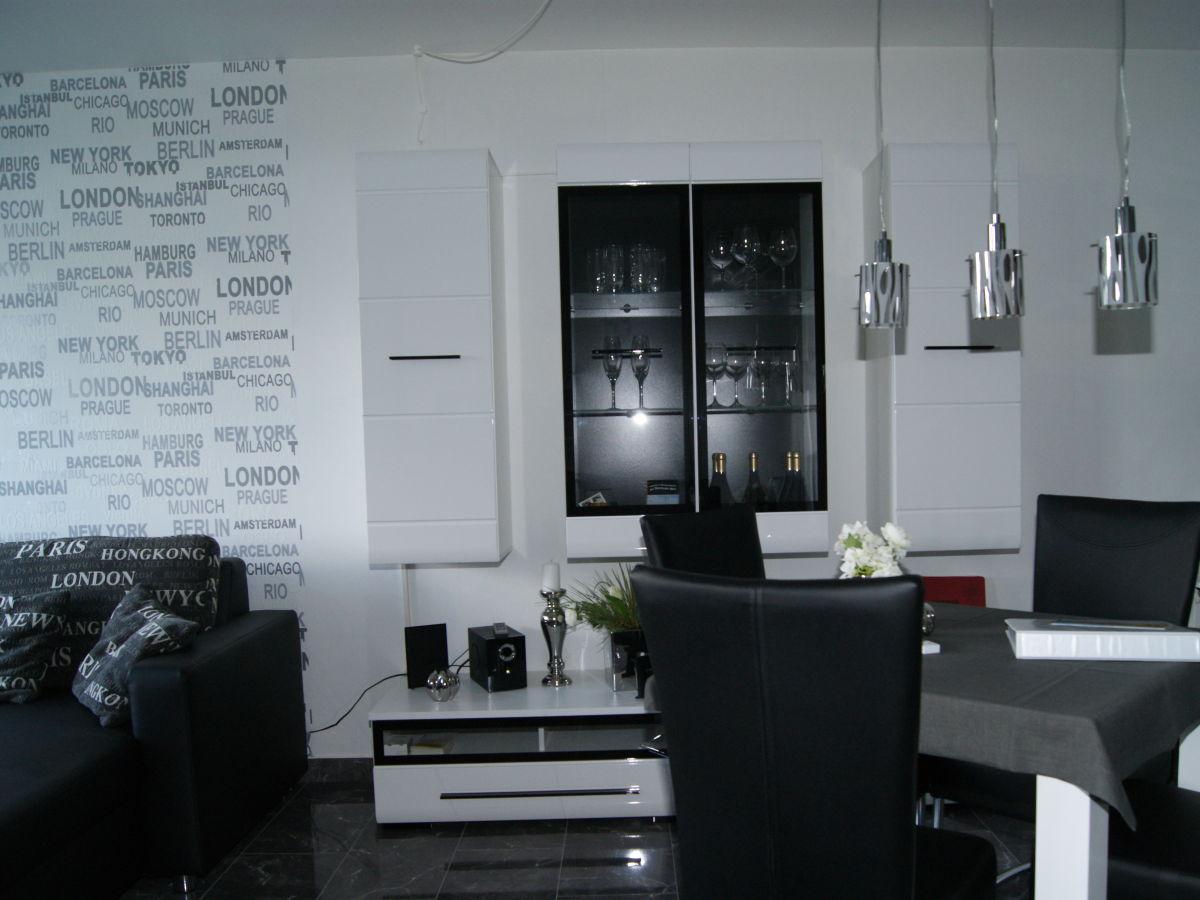 ferienwohnung nautilus ii steinhuder meer firma susis. Black Bedroom Furniture Sets. Home Design Ideas