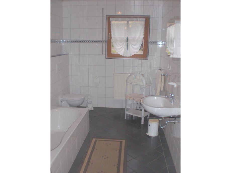 bauernhof und ferienhof altmann wohnung 1 bayerischer wald frau ingrid altmann. Black Bedroom Furniture Sets. Home Design Ideas