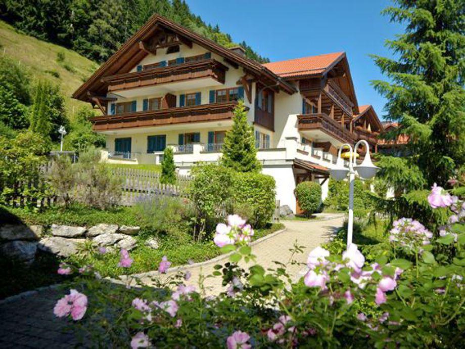Residenz Sonnenhang
