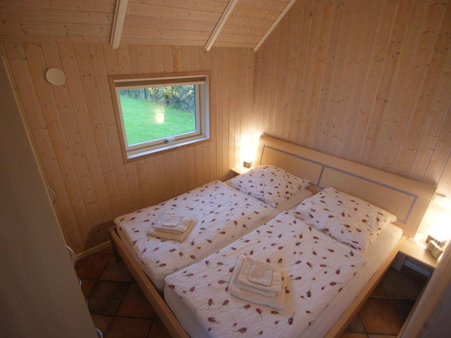 whirlpool im schlafzimmer - 100 images - luxus schlafzimmer auf der keizersgracht wohnideen ...