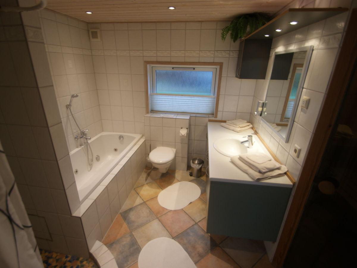 Ferienhaus Tamino mit Sauna/Whirlpool, Ostsee, Schönberg-Brasilien ...