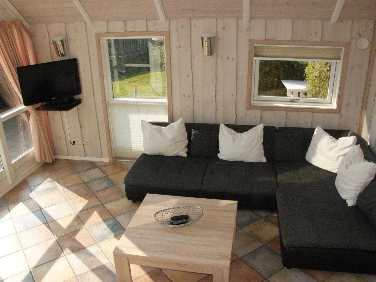 Ferienhaus Tamino mit Sauna/Whirlpool, Schönberg-Brasilien, Firma ...