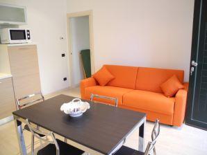 Ferienwohnung Casa Matisse