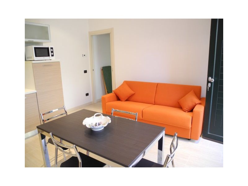 Holiday apartment Casa Matisse