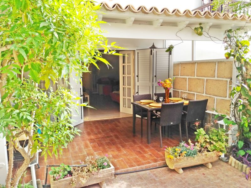 Ferienhaus Casa La Isla 1