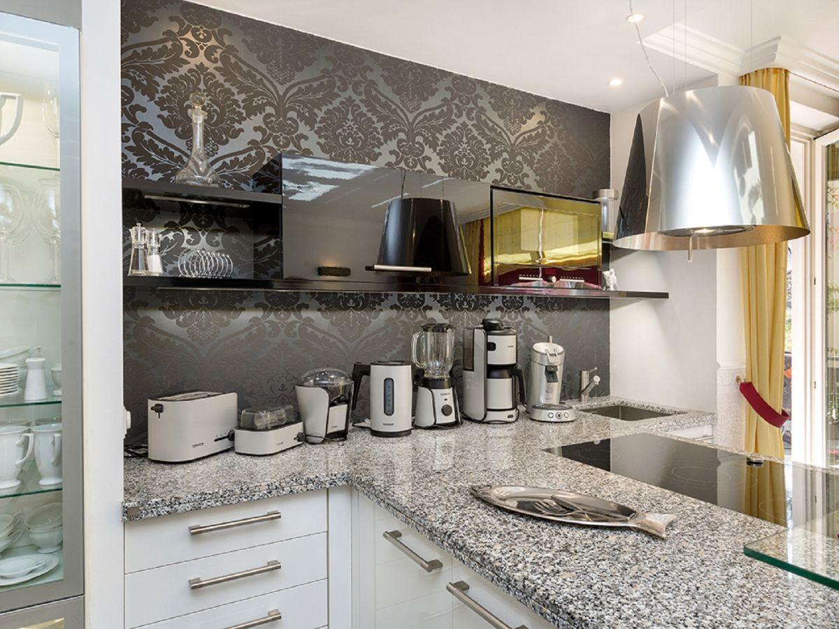 ferienwohnung gelbe orchidee villa a cappella insel. Black Bedroom Furniture Sets. Home Design Ideas