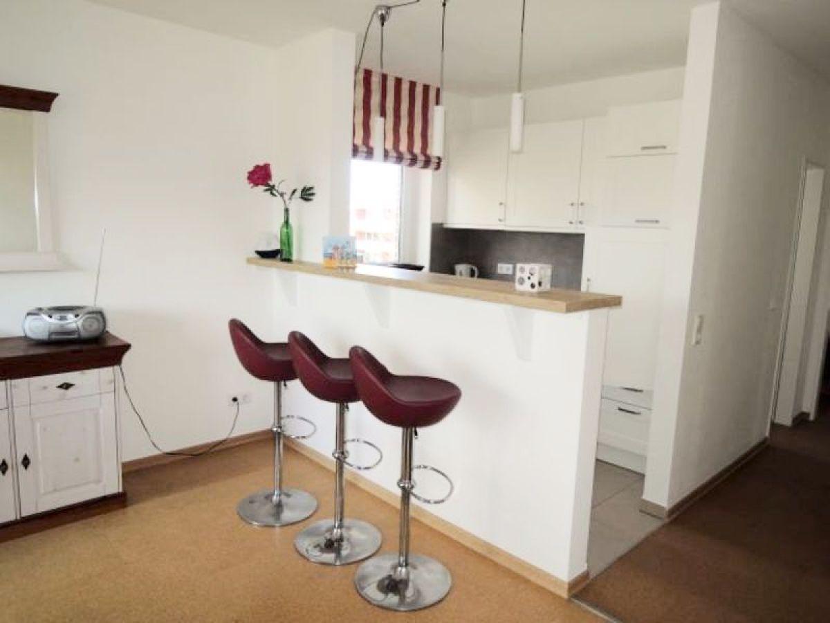 ferienwohnung berliner ring 31 wyk auf f hr s dstrand. Black Bedroom Furniture Sets. Home Design Ideas