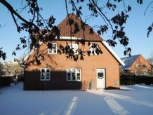 Ferienhaus Hardesweg 63 / 3