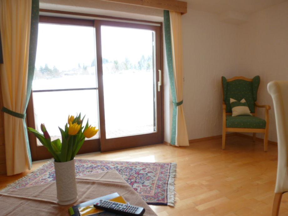 baldauf 39 s alpchalet bayern allg u oberstdorf der wintersportort frau ulrike baldauf. Black Bedroom Furniture Sets. Home Design Ideas