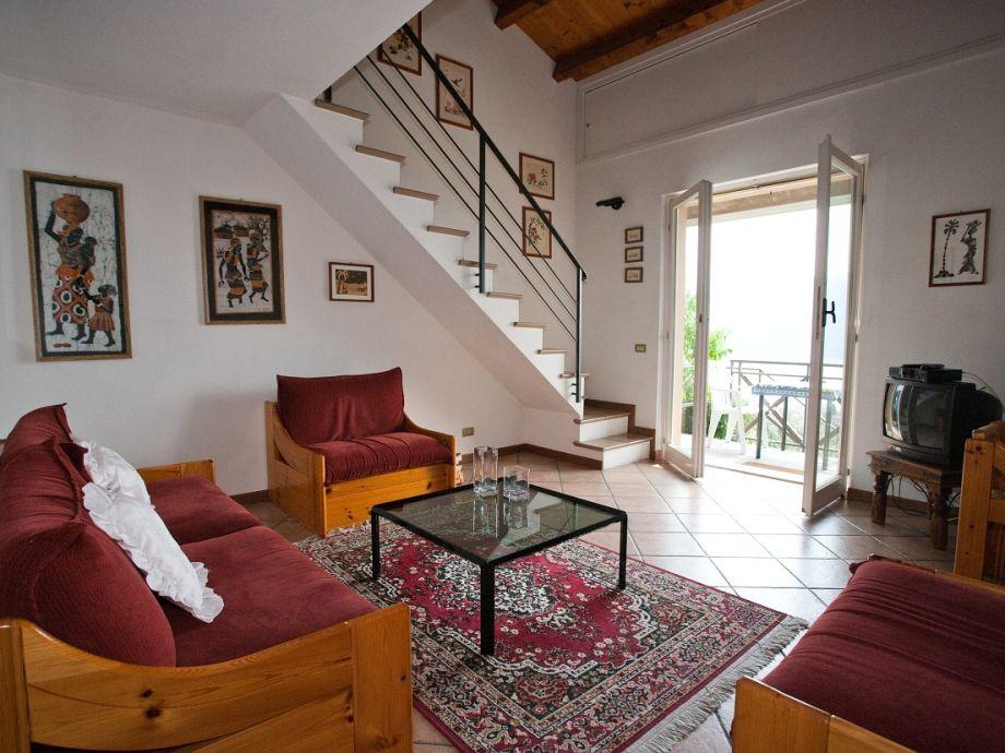 kuche grau turkis ~ ideen für die innenarchitektur ihres hauses - Das Grose Wohnzimmer Woringen
