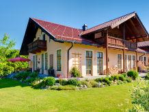 Ferienwohnung Haus Sonnwies