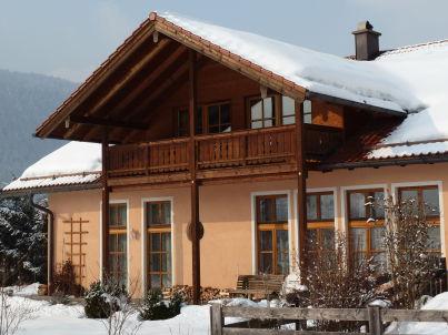 Haus Sonnwies